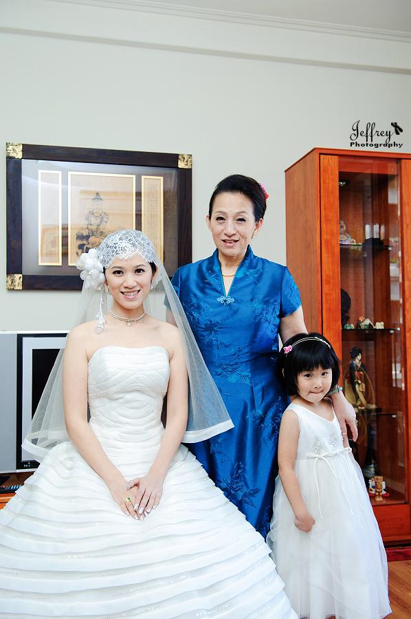 20090815 - Iris & Leo 婚禮記錄:AAA_4598.jpg
