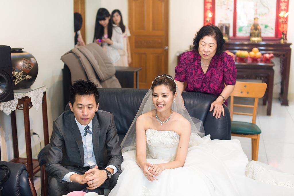 [婚禮記錄] 20130915 - ASKA & NIKKI 新竹彭園 [新竹婚攝]:JEF_7983.jpg