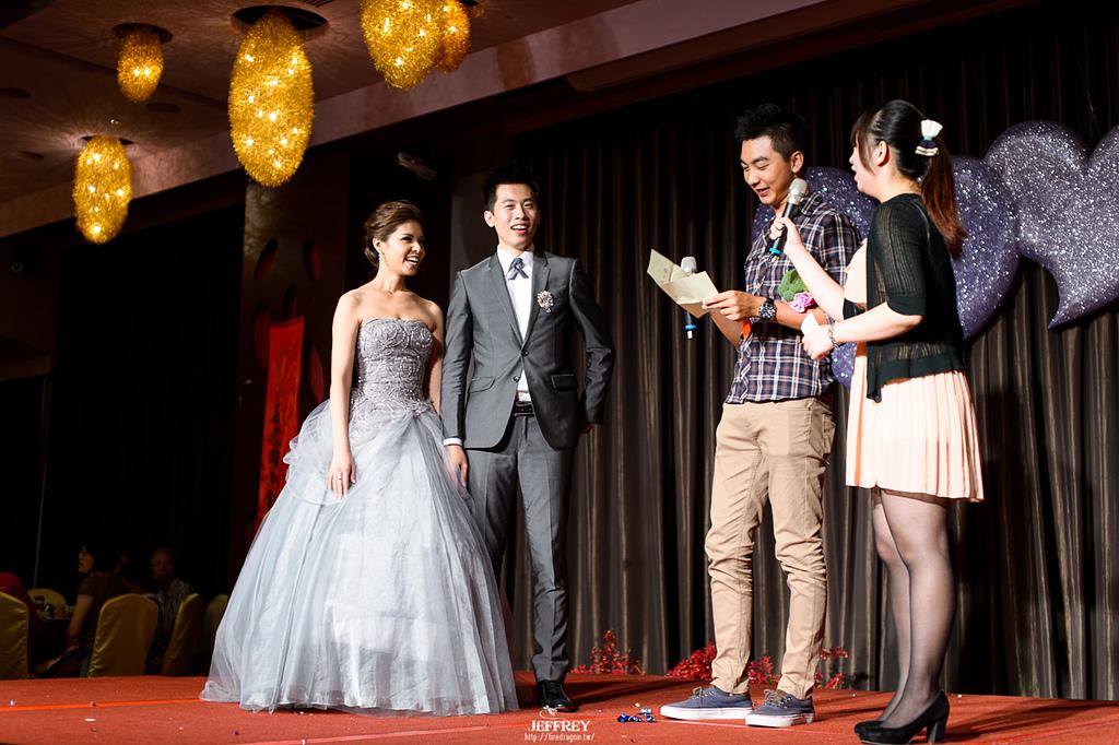 [婚禮記錄] 20130915 - ASKA & NIKKI 新竹彭園 [新竹婚攝]:JEF_8913.jpg