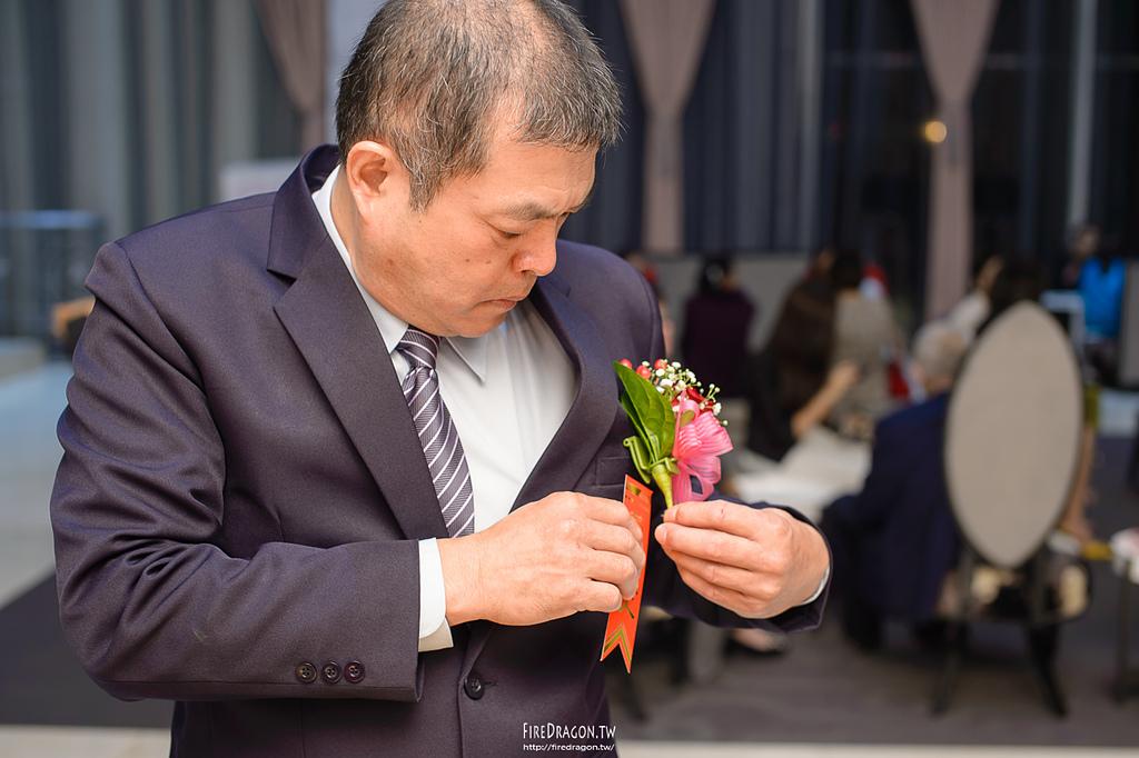 [婚禮紀錄] 20141017 - 景揮 & 淑萍 晶宴會館新莊館 [新竹婚攝]:20141018-1057.jpg