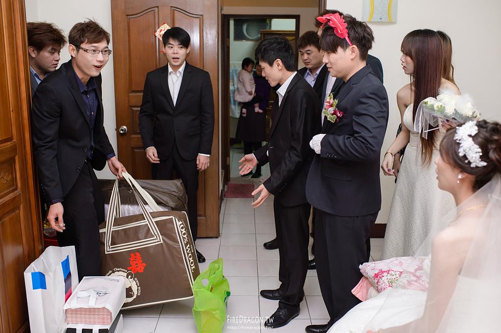 [婚禮紀錄] 20150105 - 孟儒 & 欣萍 自宅 [新竹婚攝]:20150105-216.jpg