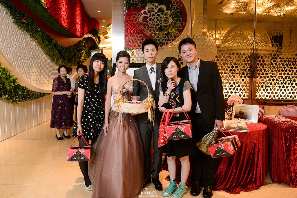 [婚禮記錄] 20130706 - Aska & Nikki 晶宴會館 [新竹婚攝]:20130706-1270.jpg