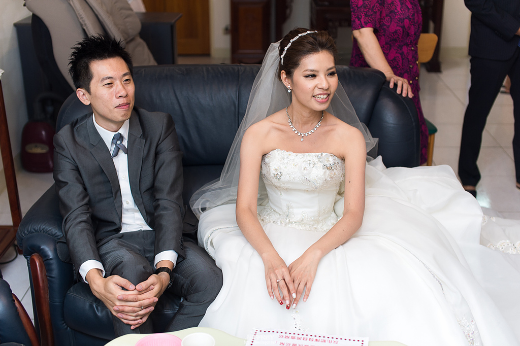 [婚禮記錄] 20130915 - ASKA & NIKKI 新竹彭園 [新竹婚攝]:JEF_7995.jpg