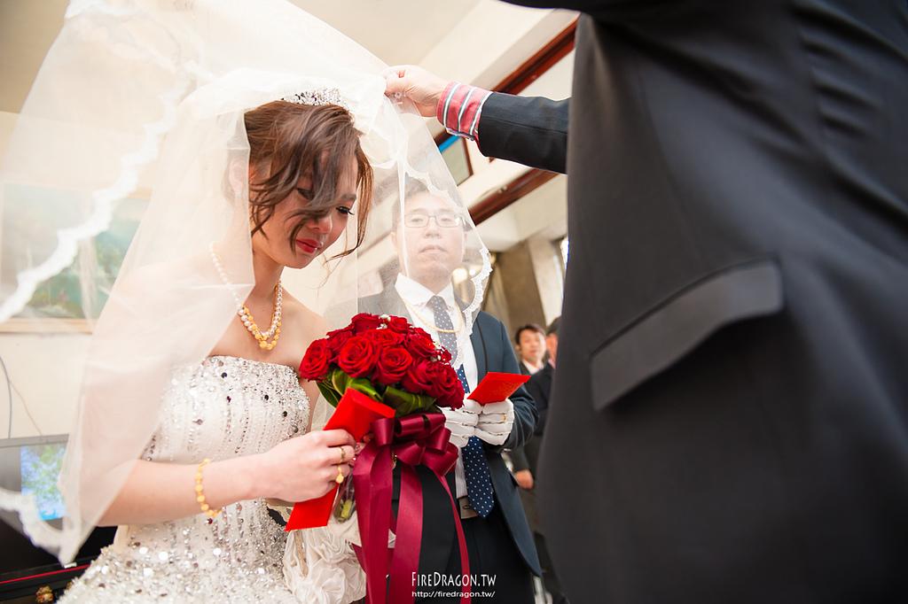 [婚禮紀錄] 20141227 - 建豪 & 韻玲 新竹彭園 [新竹婚攝]:20141227-0520.jpg