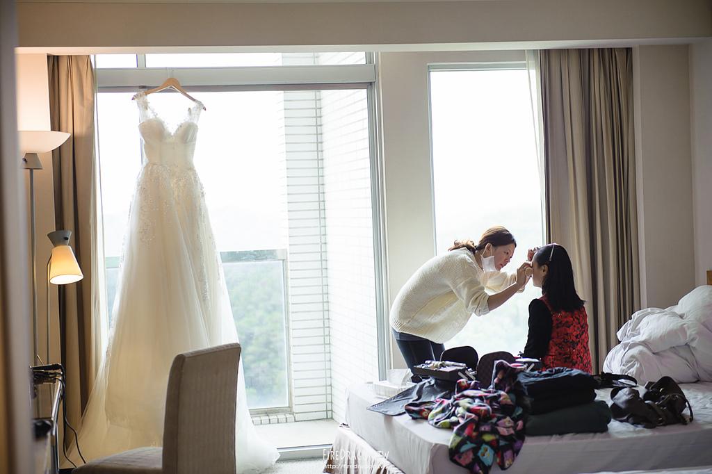 [婚禮紀錄] 20150118 - 智偉 & 靈姿[新竹婚攝]:20150118A_0167.jpg