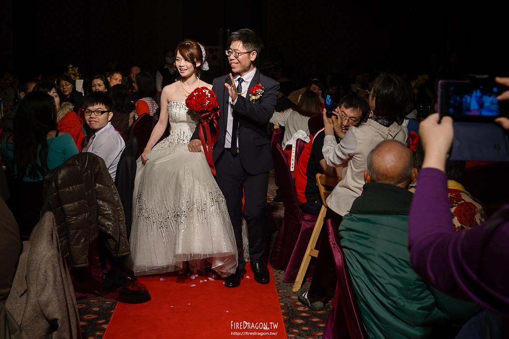 [婚禮紀錄] 20141227 - 建豪 & 韻玲 新竹彭園 [新竹婚攝]:20141227-1048.jpg