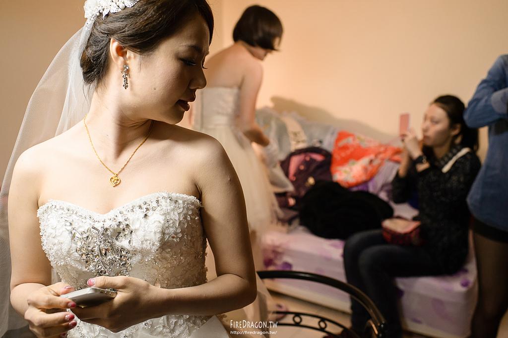 [婚禮紀錄] 20150110 - 良明 & 怡菁 高雄台南但仔麵 [新竹婚攝]:20150110-0077.jpg