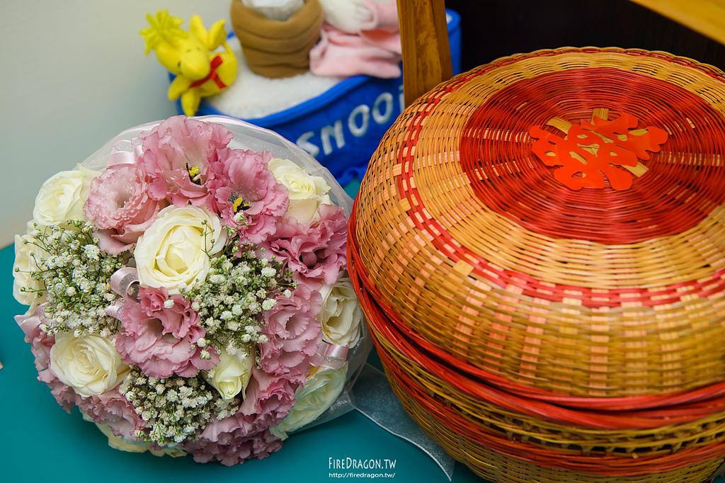 [婚禮紀錄] 20150111 - 佑勳 & 婉茹 台中清水福宴 [新竹婚攝]:20150111-0762.jpg