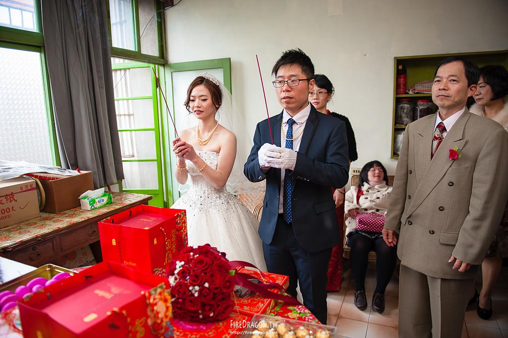 [婚禮紀錄] 20141227 - 建豪 & 韻玲 新竹彭園 [新竹婚攝]:20141227-0488.jpg