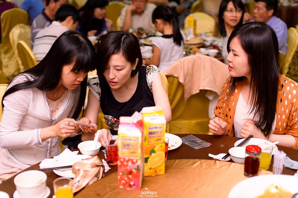 [婚禮記錄] 20130915 - ASKA & NIKKI 新竹彭園 [新竹婚攝]:JEF_8928.jpg