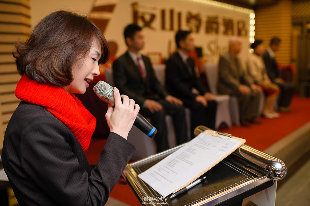 [婚禮紀錄] 20131229 - 敬岳 & 翔嵐 南投友山尊爵酒店 [新竹婚攝]:20131229-0136.jpg