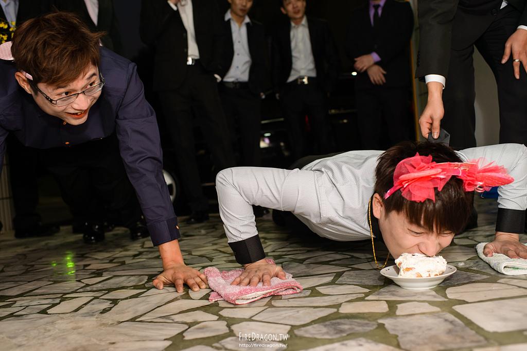[婚禮紀錄] 20150105 - 孟儒 & 欣萍 自宅 [新竹婚攝]:20150105-170.jpg