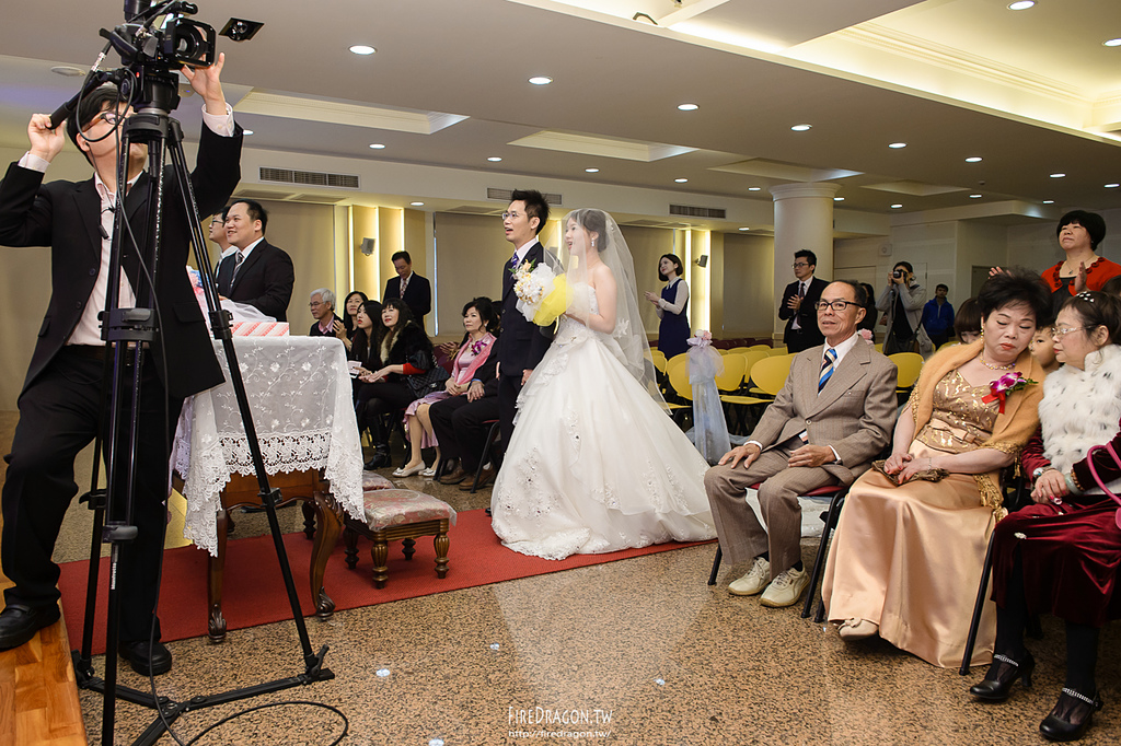 [婚禮紀錄] 20150110 - 良明 & 怡菁 高雄台南但仔麵 [新竹婚攝]:20150110-0553.jpg