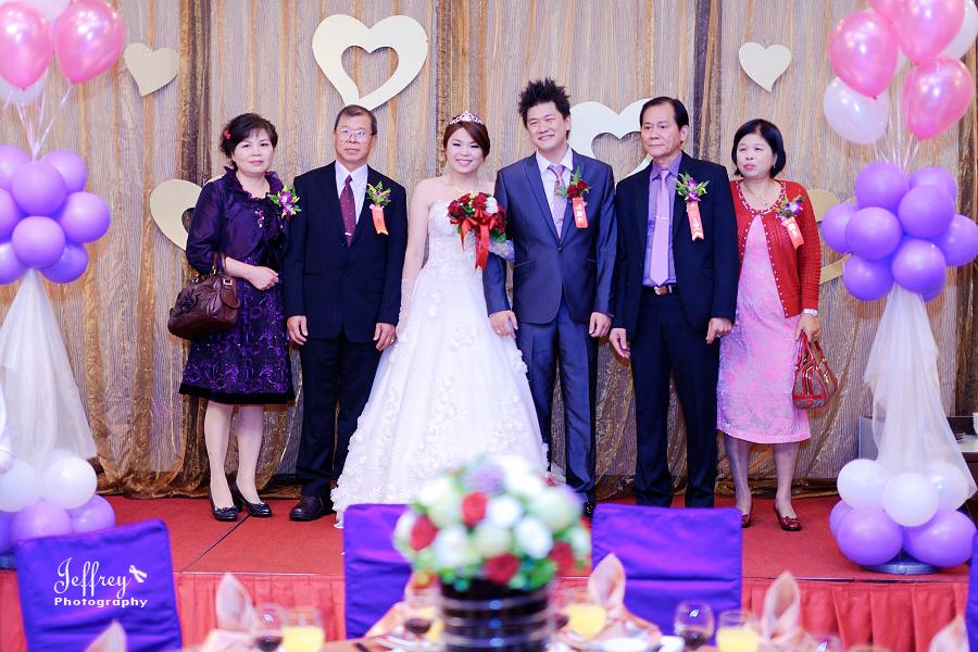 20111112 - 志豐 與 秀琦 結婚 (下):JEF_6883.jpg