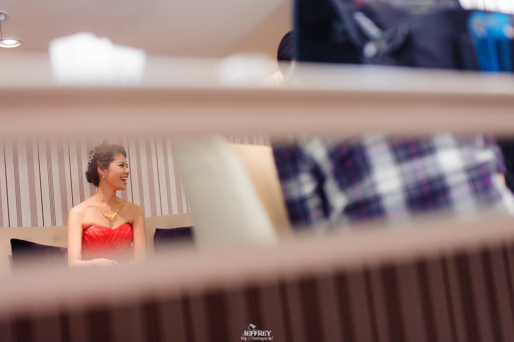 [婚禮記錄] 20130706 - Aska & Nikki 晶宴會館 [新竹婚攝]:20130706-0568.jpg