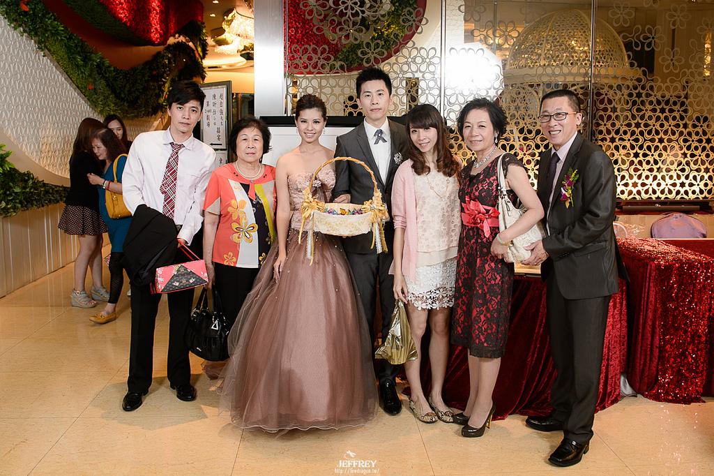 [婚禮記錄] 20130706 - Aska & Nikki 晶宴會館 [新竹婚攝]:20130706-1316.jpg