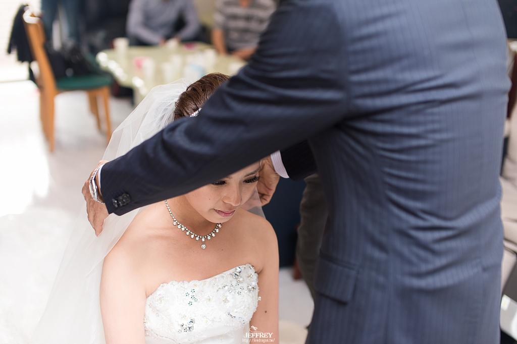 [婚禮記錄] 20130915 - ASKA & NIKKI 新竹彭園 [新竹婚攝]:JEF_8019.jpg
