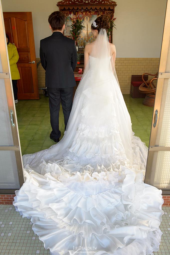 [婚禮紀錄] 20150105 - 孟儒 & 欣萍 自宅 [新竹婚攝]:20150105-407.jpg
