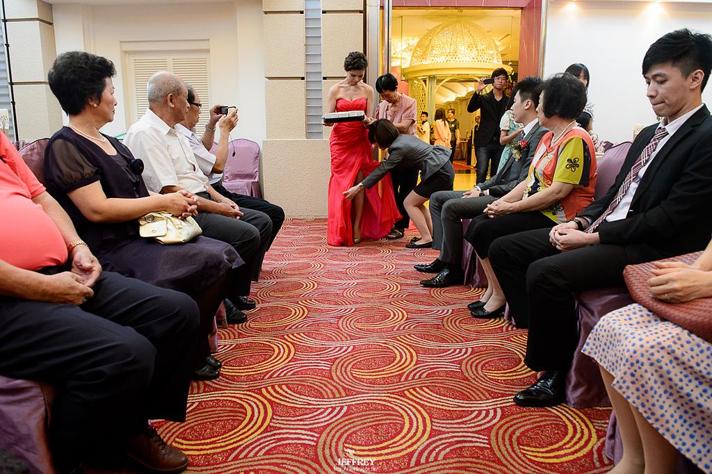 [婚禮記錄] 20130706 - Aska & Nikki 晶宴會館 [新竹婚攝]:20130706-0292.jpg
