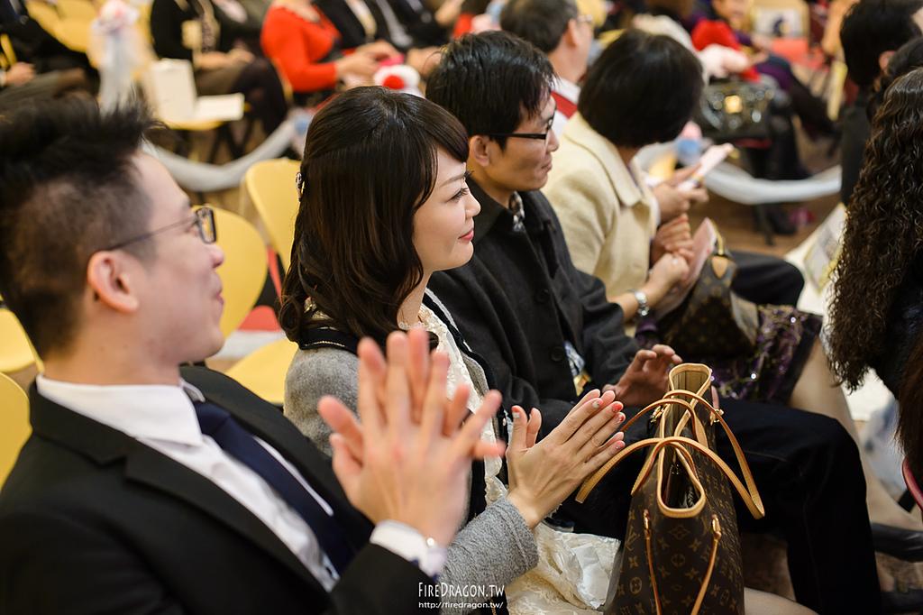 [婚禮紀錄] 20150110 - 良明 & 怡菁 高雄台南但仔麵 [新竹婚攝]:20150110-0652.jpg