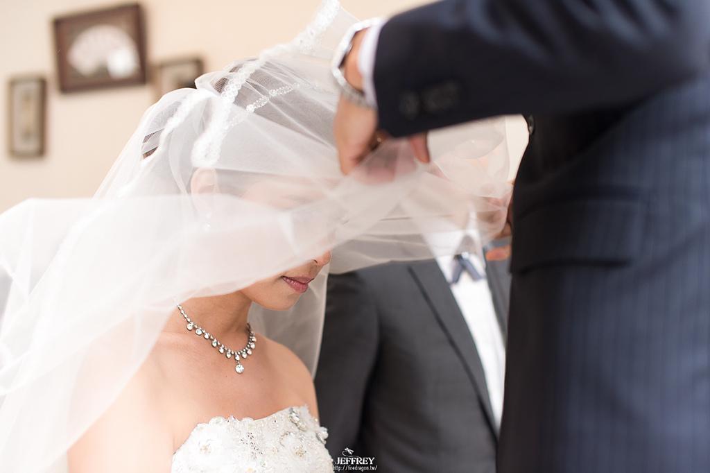 [婚禮記錄] 20130915 - ASKA & NIKKI 新竹彭園 [新竹婚攝]:JEF_8020.jpg