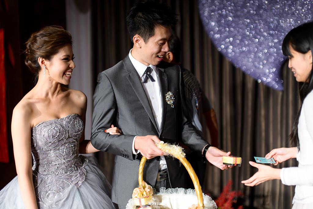 [婚禮記錄] 20130915 - ASKA & NIKKI 新竹彭園 [新竹婚攝]:JEF_8940.jpg
