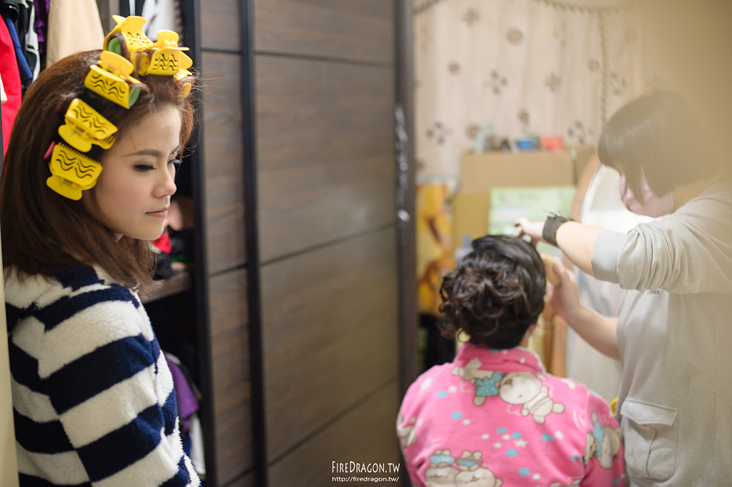 [婚禮紀錄] 20150111 - 佑勳 & 婉茹 台中清水福宴 [新竹婚攝]:20150111-0091.jpg