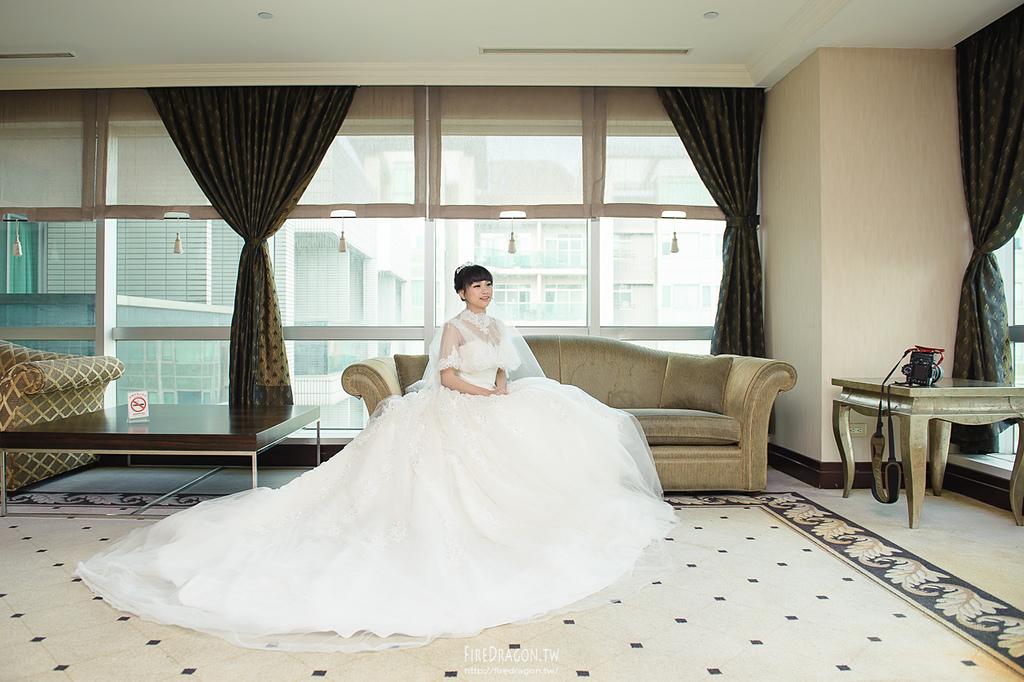 [婚禮紀錄] 20150118 - 智偉 & 靈姿[新竹婚攝]:20150118A_0204.jpg