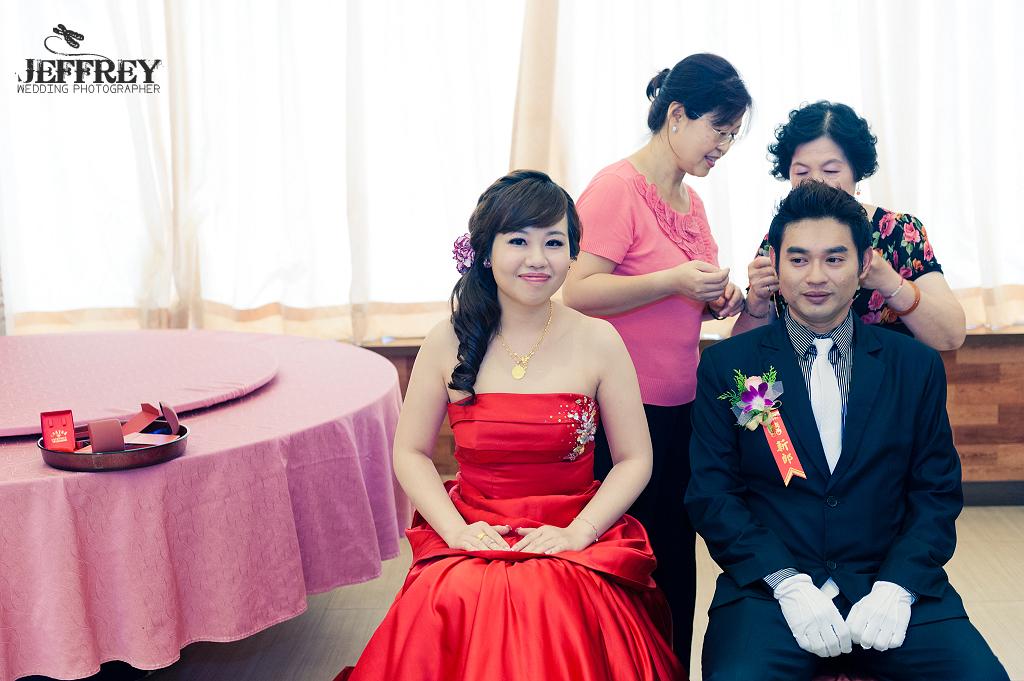 20120527 - 瑞隆&育珊 婚禮記錄 [新竹婚攝]:JEF_9974.jpg