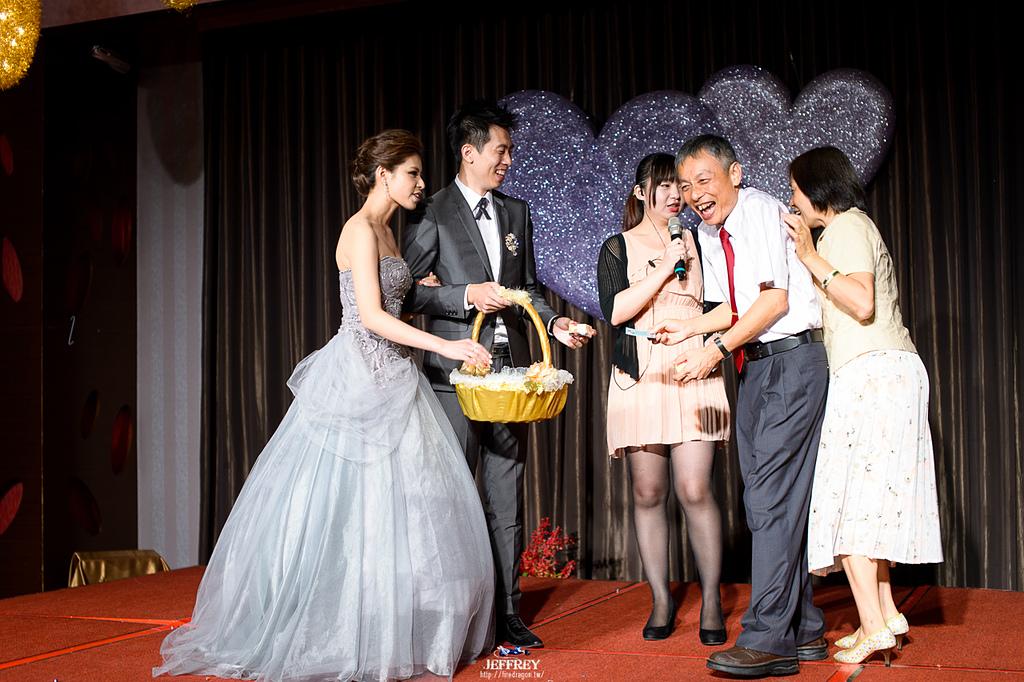 [婚禮記錄] 20130915 - ASKA & NIKKI 新竹彭園 [新竹婚攝]:JEF_8947.jpg