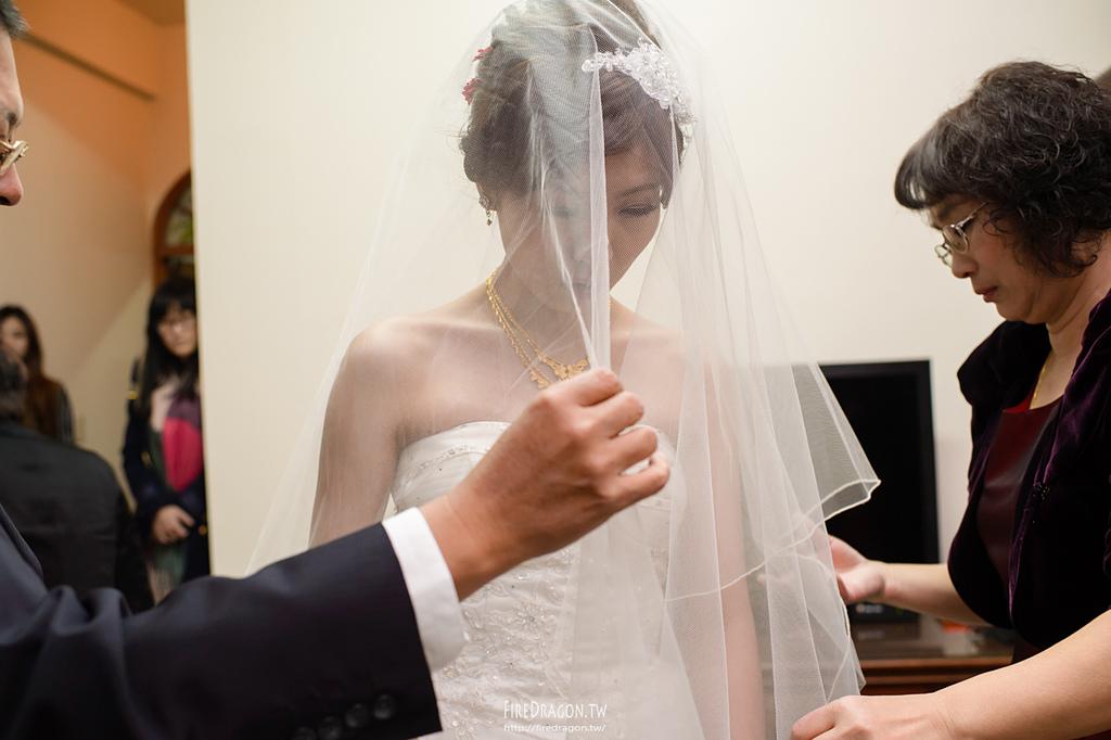 [婚禮紀錄] 20150105 - 孟儒 & 欣萍 自宅 [新竹婚攝]:20150105-254.jpg