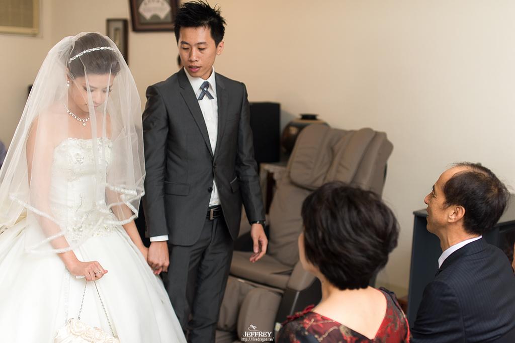 [婚禮記錄] 20130915 - ASKA & NIKKI 新竹彭園 [新竹婚攝]:JEF_8025.jpg