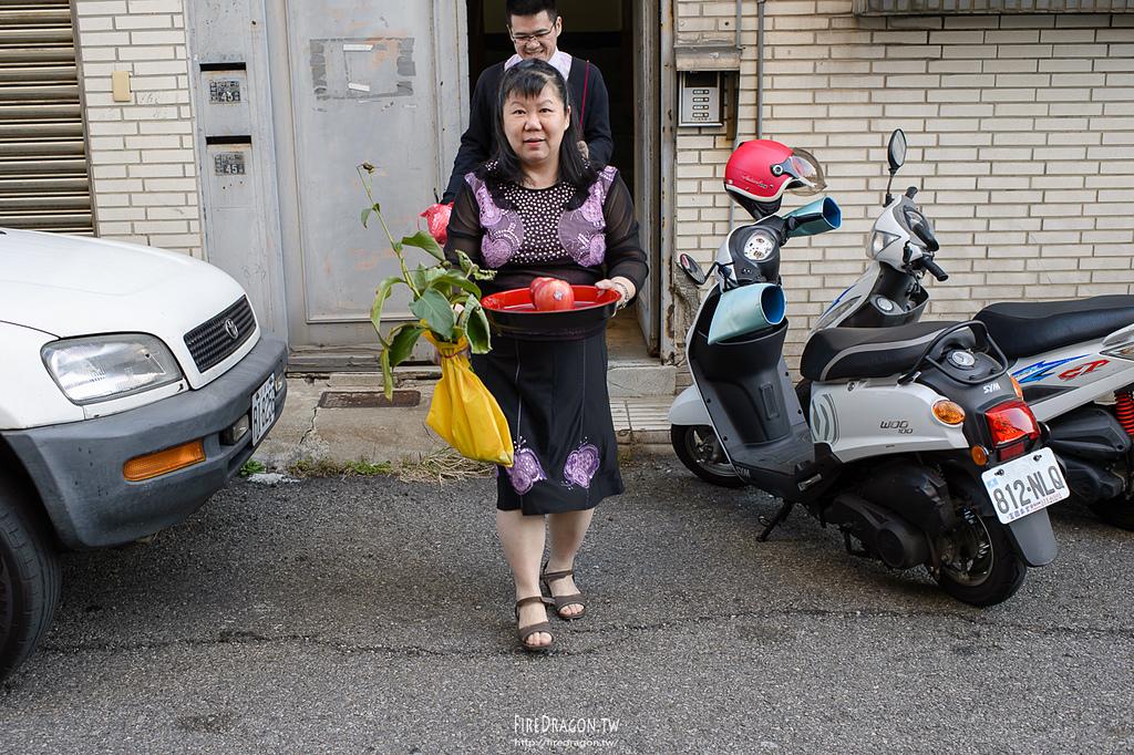 [婚禮紀錄] 20150111 - 佑勳 & 婉茹 台中清水福宴 [新竹婚攝]:20150111-0171.jpg