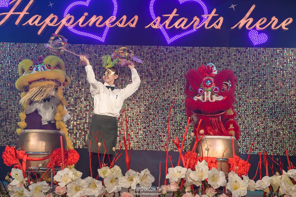 [婚禮紀錄] 20150111 - 佑勳 & 婉茹 台中清水福宴 [新竹婚攝]:20150111-1030.jpg