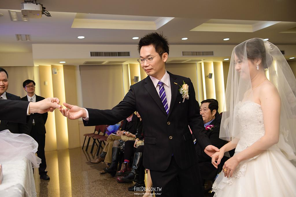 [婚禮紀錄] 20150110 - 良明 & 怡菁 高雄台南但仔麵 [新竹婚攝]:20150110-0705.jpg