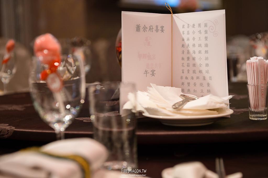 [婚禮紀錄] 20150118 - 錦松 & 婉如 新竹華麗雅緻 [新竹婚攝]:20150118B_0677.jpg