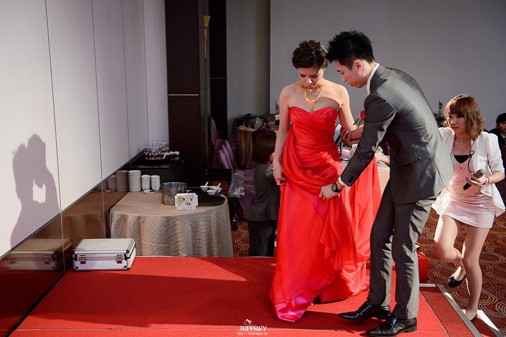 [婚禮記錄] 20130706 - Aska & Nikki 晶宴會館 [新竹婚攝]:20130706-0514.jpg