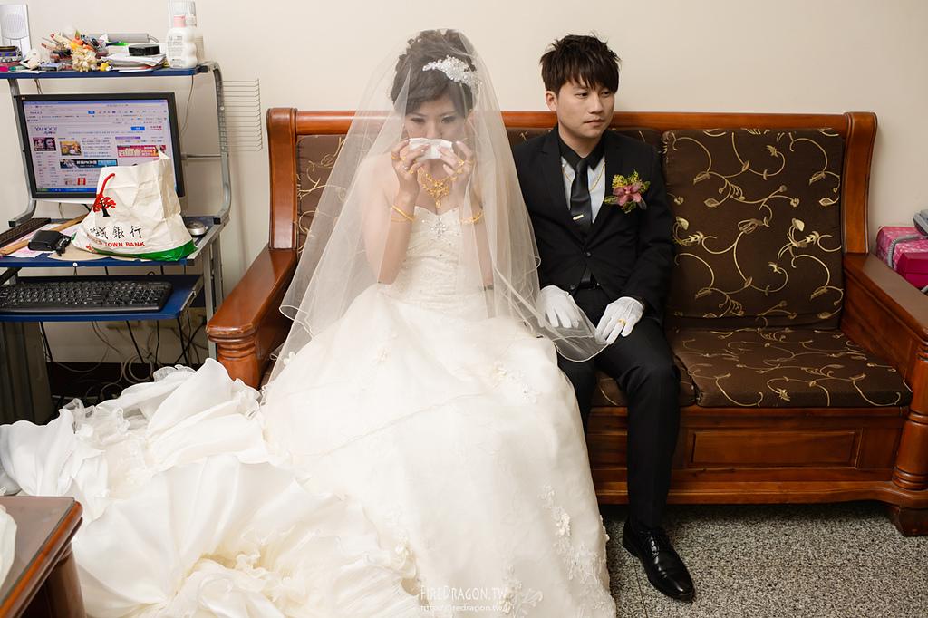 [婚禮紀錄] 20150105 - 孟儒 & 欣萍 自宅 [新竹婚攝]:20150105-258.jpg