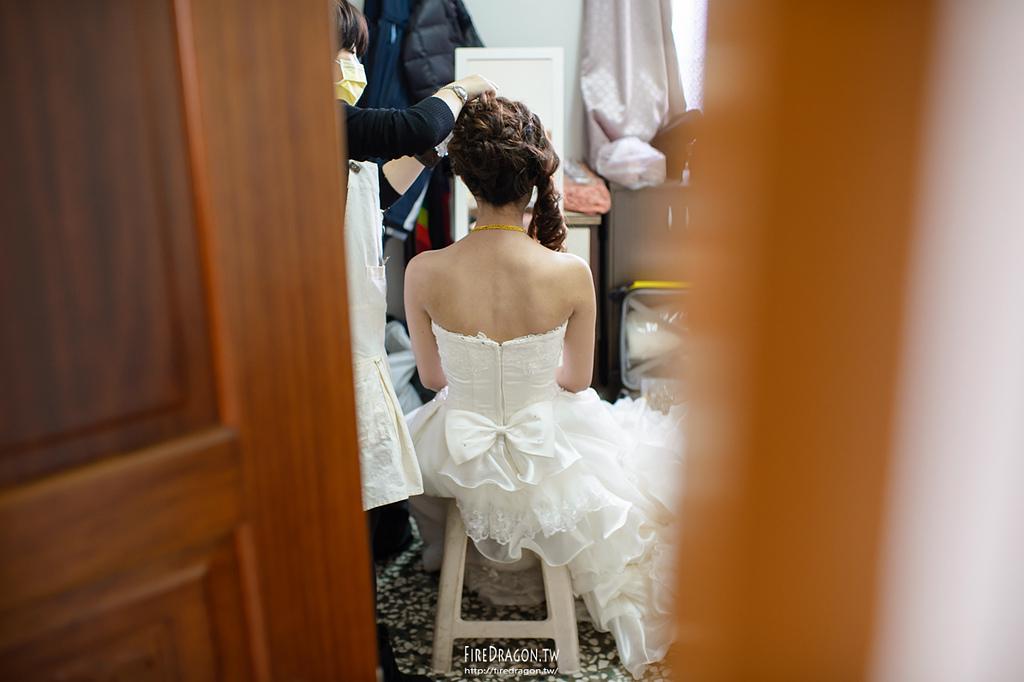 [婚禮紀錄] 20150105 - 孟儒 & 欣萍 自宅 [新竹婚攝]:20150105-504.jpg