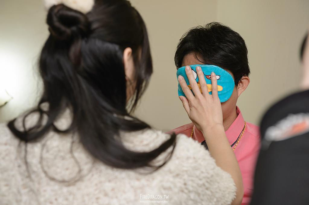 [婚禮紀錄] 20150111 - 佑勳 & 婉茹 台中清水福宴 [新竹婚攝]:20150111-0405.jpg