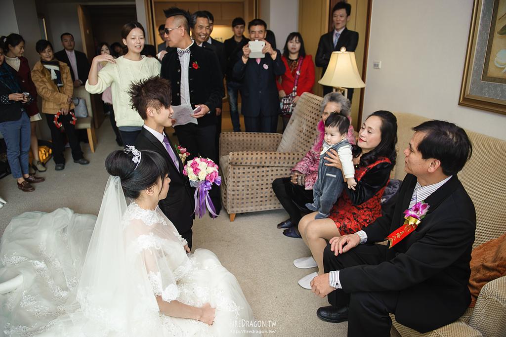 [婚禮紀錄] 20150118 - 智偉 & 靈姿[新竹婚攝]:20150118A_0309.jpg