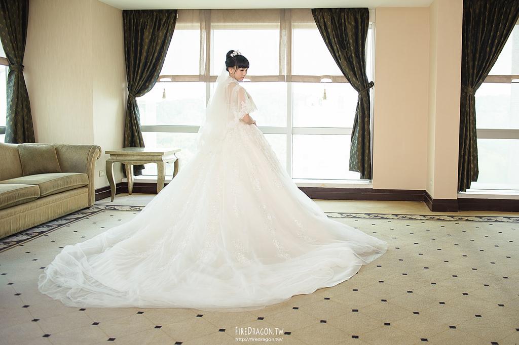 [婚禮紀錄] 20150118 - 智偉 & 靈姿[新竹婚攝]:20150118A_0210.jpg