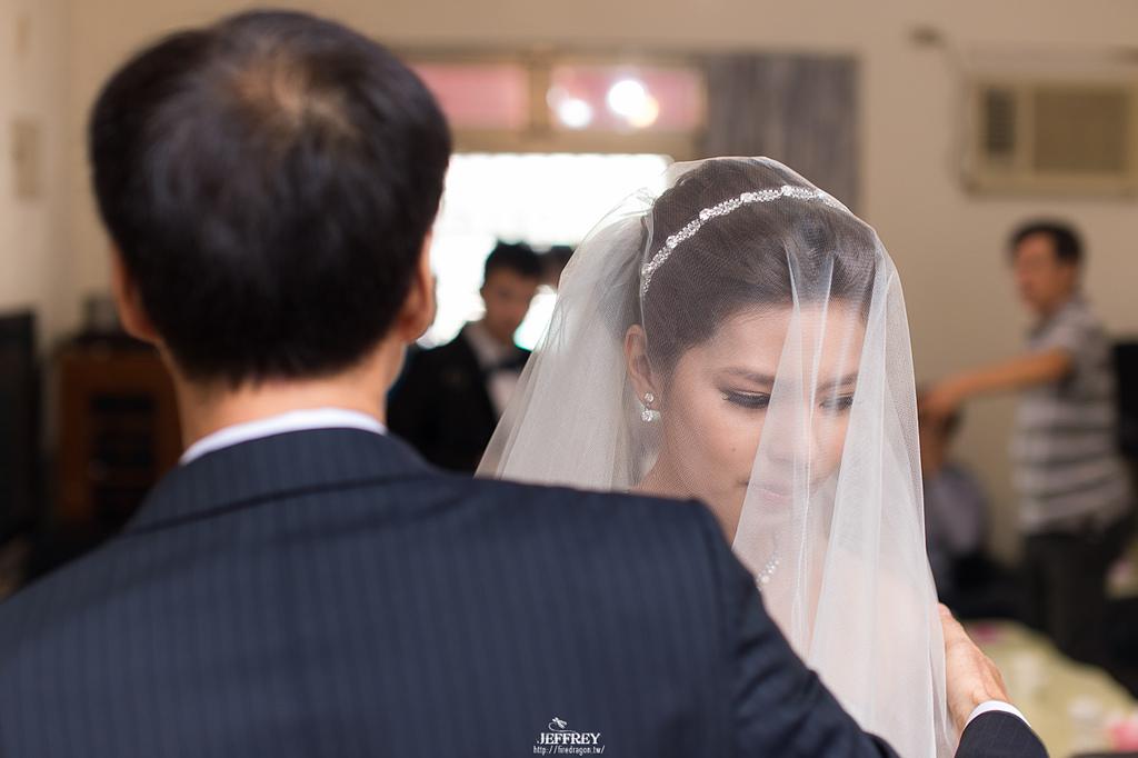 [婚禮記錄] 20130915 - ASKA & NIKKI 新竹彭園 [新竹婚攝]:JEF_8034.jpg