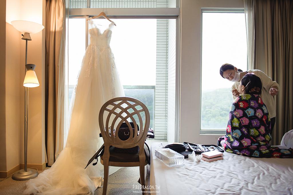 [婚禮紀錄] 20150118 - 智偉 & 靈姿[新竹婚攝]:0002.jpg