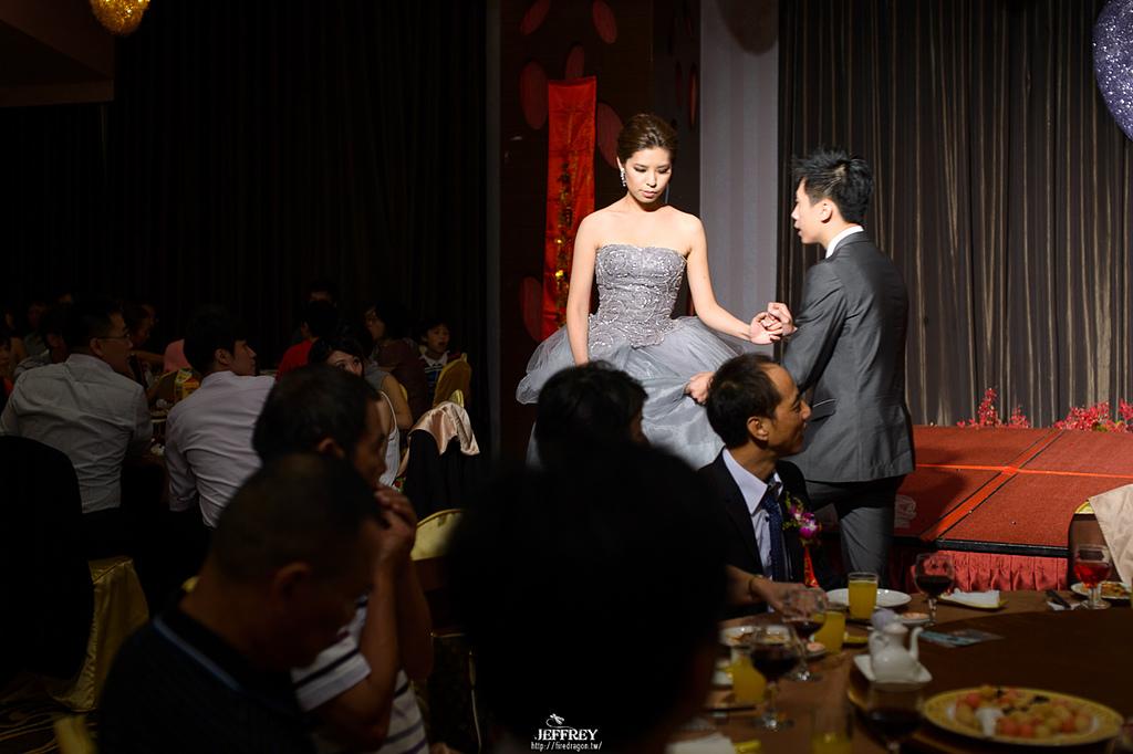 [婚禮記錄] 20130915 - ASKA & NIKKI 新竹彭園 [新竹婚攝]:JEF_8954.jpg