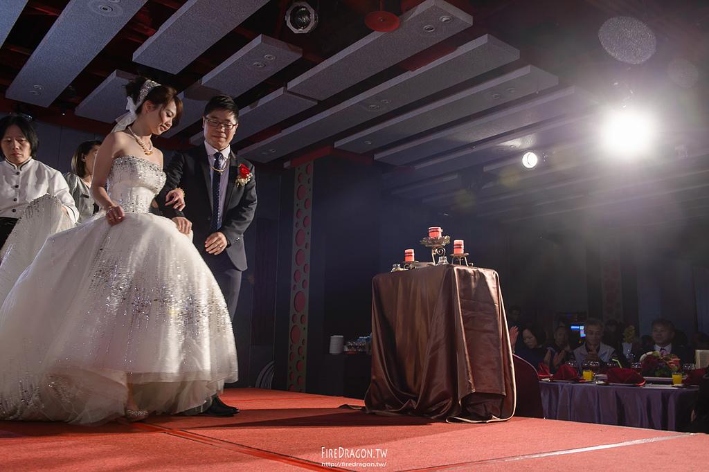 [婚禮紀錄] 20141227 - 建豪 & 韻玲 新竹彭園 [新竹婚攝]:20141227-1059.jpg