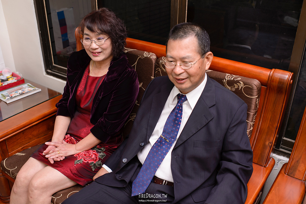 [婚禮紀錄] 20150105 - 孟儒 & 欣萍 自宅 [新竹婚攝]:20150105-238.jpg