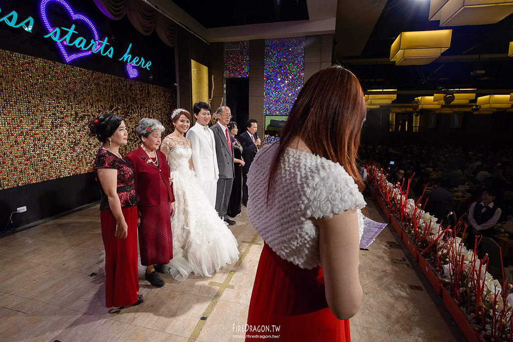 [婚禮紀錄] 20150111 - 佑勳 & 婉茹 台中清水福宴 [新竹婚攝]:20150111-1184.jpg