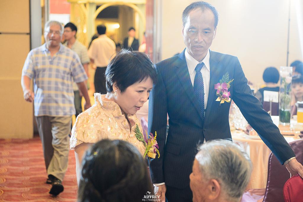 [婚禮記錄] 20130706 - Aska & Nikki 晶宴會館 [新竹婚攝]:20130706-0700.jpg