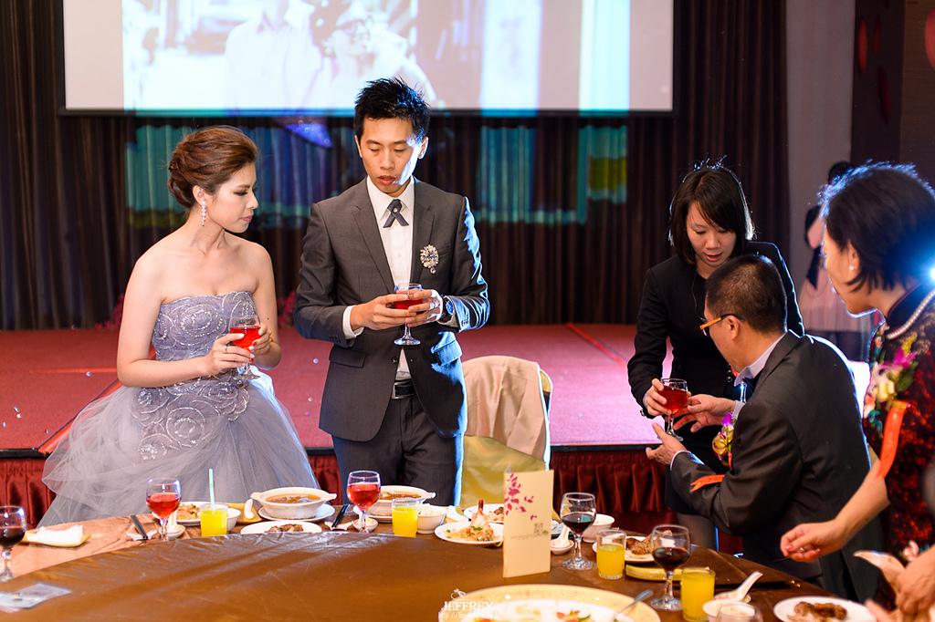 [婚禮記錄] 20130915 - ASKA & NIKKI 新竹彭園 [新竹婚攝]:JEF_8958.jpg